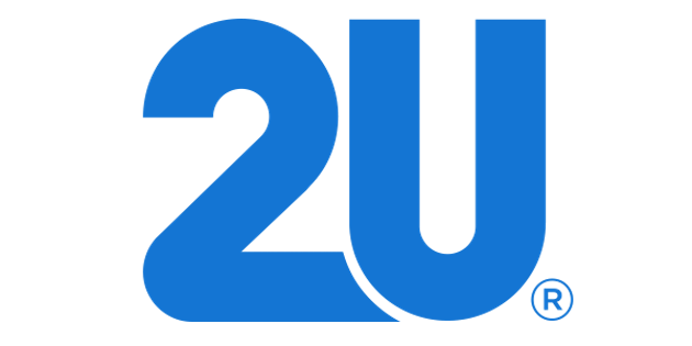 2U, Inc. and Pepperdine University Partner to Offer New Online Degree Programs