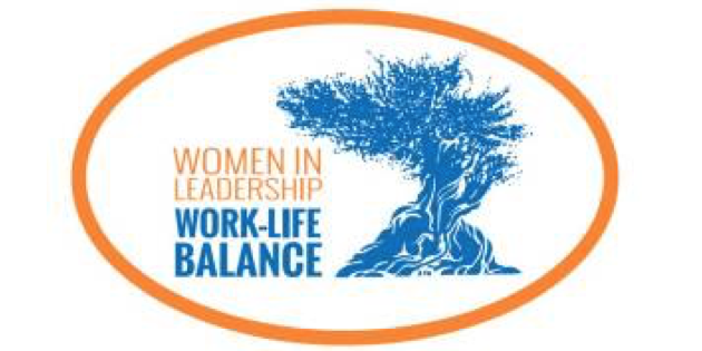 phd thesis on work life balance Research paper ijbarr impact factor: phd guide, jain university work-life balance acts as a boon for working mothers which enables them to balance between work.