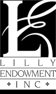 Lilly Endowment Inc. - Pepperdine University