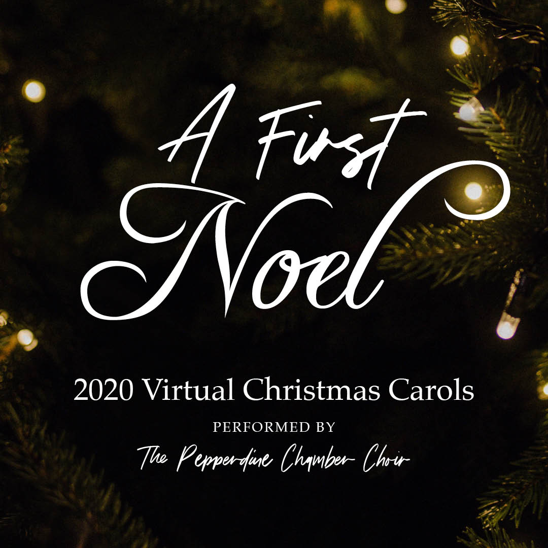 A First Noel