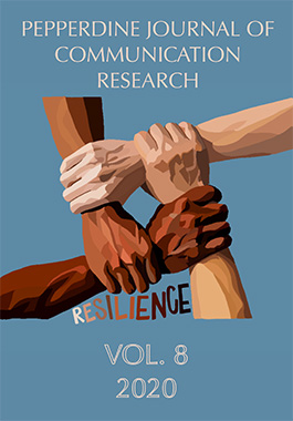 Journal of Communication Research