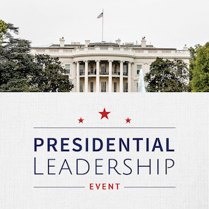 Pepperdine Caruso School of Law - Presidential Leadership in Times of Crisis Conference