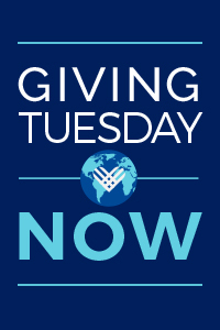 #GivingTuesdayNow - Pepperdine University