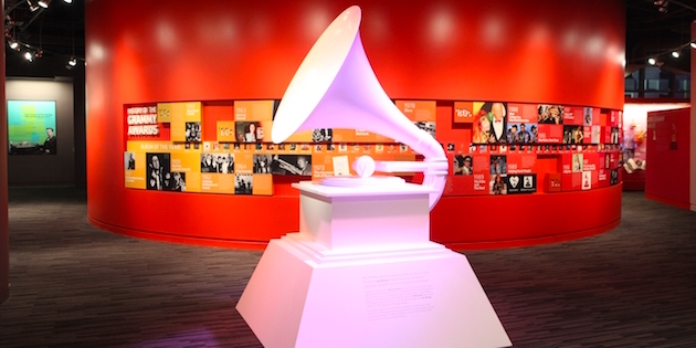 GRAMMY Museum and Pepperdine University Announce Affiliate Partnership