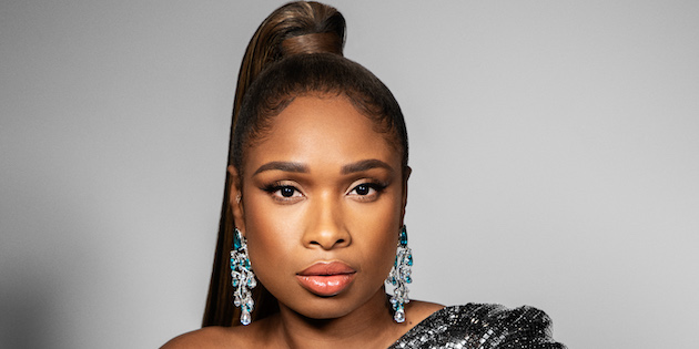 GRAMMY Award Winner Jennifer Hudson to Perform at 44th Annual Pepperdine Associates Dinner