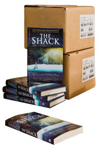 The Shack - Pepperdine Magazine