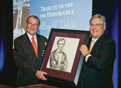 Straus Institute Celebrates Number One Ranking and New Endowed Chair