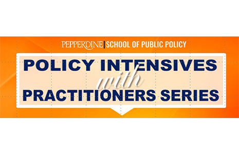 Policy Intensives