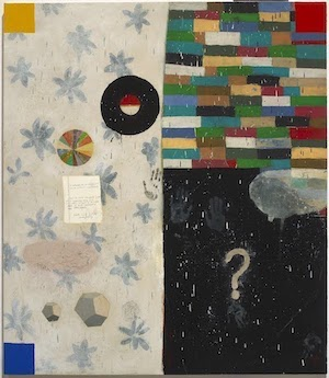 Squeak Carnwath: How the Mind Works