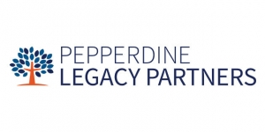 Pepperdine Legacy Partners - Pepperdine University