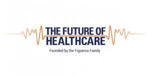 The Future of Healthcare Symposium - Pepperdine Graziadio Business School
