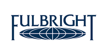 Pepperdine Alumnae Receive Prestigious Fulbright Scholarships