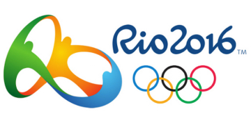 Pepperdine Alumni and Staff to Compete in 2016 Summer Olympic Games