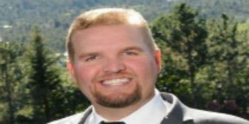 Ben Gifford (JD 11) Comes Home to Pepperdine Law