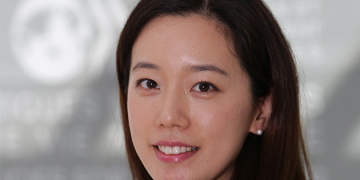 SPP Welcomes Economist Dr. Anna Choi as the James Q. Wilson Visiting Professor of Public Policy