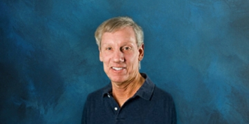 Pepperdine Mourns the Passing of Professor Michael Summers