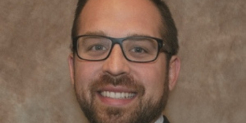 School of Public Policy Assistant Dean Selected for Inaugural Coro Lead LA Fellowship