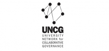 Pooja Bachani Di Giovanna Joins the University Network of Collaborative Governance Steering Committee