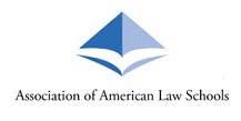 Pepperdine Law at 2018 AALS Conference