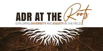 Straus Institute to Lead Conversation on Diversity, Equity, and Conflict Resolution