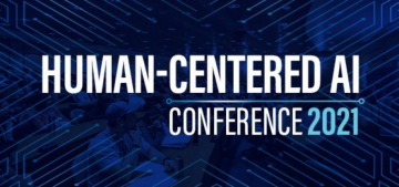 Pepperdine University to Host Human-Centered AI Conference