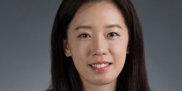 Dr. Anna Choi Receives Grant for Elderly Minority Health Research
