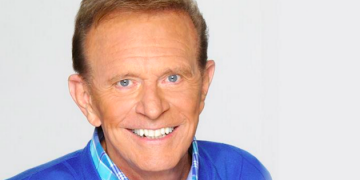Center for the Arts to Present Bob Eubanks' Backstage with The Beatles Featuring Ticket to Ride