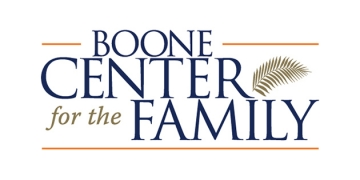 Boone Center for the Family to Host Webinar on Anxiety During Coronavirus Pandemic