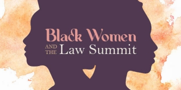 Pepperdine Caruso School of Law to Host Inaugural Black Women and the Law Summit