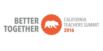 Graduate School of Education and Psychology to Host Better Together: California Teachers Summit 2016