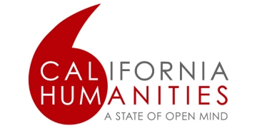 Pepperdine Libraries Receives Grant from California Humanities