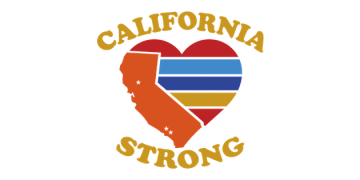Inaugural California Strong Celebrity Softball Game to be Hosted at Pepperdine