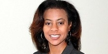 Law Alumna Capri Maddox (JD '01) Appointed Los Angeles Unified School District Senior Executive Director of Partnerships