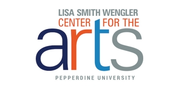 Lisa Smith Wengler Center for the Arts Debuts New Podcast