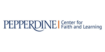 Center for Faith and Learning Announces Leadership Changes