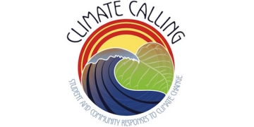 Fourth Annual Climate Calling Conference to Return to Malibu