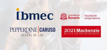 Pepperdine Partners with Latin American Universities to Cohost International Conference on Legal Clinics and Access to Justice