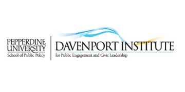 Davenport Institute Awards Platinum Public Engagement to the City of San Rafael