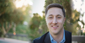 Derek Muller Quoted in ABA Hit With Another Suit on Law School Standards