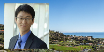 Donn Kim's Research Published in Quarterly Review of Economics and Finance