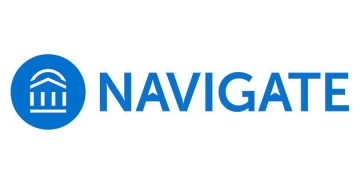 Pepperdine Introduces New Student Success Platform Navigate