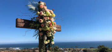 Pepperdine to Premiere Easter 2021 Chapel Service on YouTube