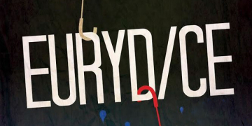 Pepperdine University Theatre Department to Present Production of Eurydice