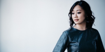 International Pianist Fei-Fei to Host Sold-Out Show at Pepperdine