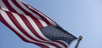 Pepperdine Veterans Council Promotes Community of Belonging for Student Veterans and Military Families