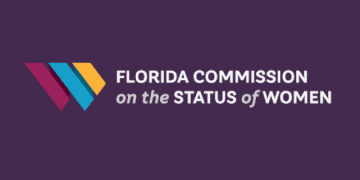 Alum Roxey Nelson Appointed to Florida Commission on Status of Women