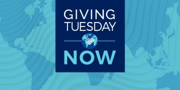 Pepperdine University to Participate in Global #GivingTuesdayNow Event