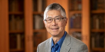 Pepperdine Libraries to Host Second Annual Modern California Lecture