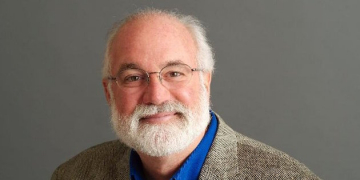 Homeboy Industries Founder Greg Boyle to Speak at 2016 Pepperdine Bible Lectures