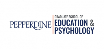 Graduate School of Education and Psychology Introduces Pepperdine Excellence Postdoctoral Project for Equity Research
